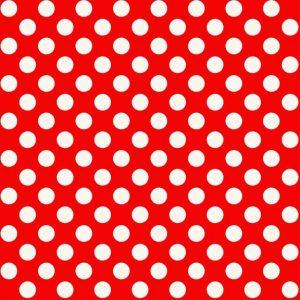 Spots, Stripes & Checks