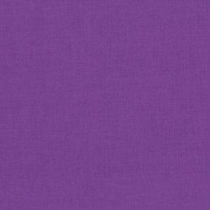 Plain Purple Fabric