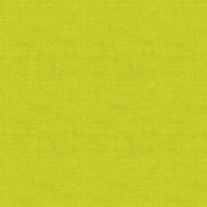 Makower Linen Texture 1473G1