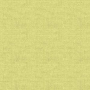 Linen Texture 1473G2