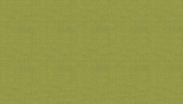 Makower Linen Texture 1473G6