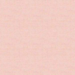 Linen Texture 1473P1 Pale Pink