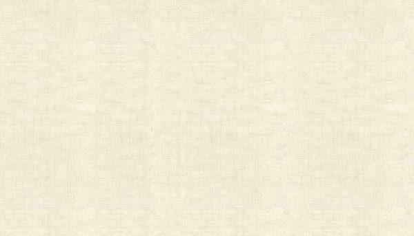 Linen Texture Q