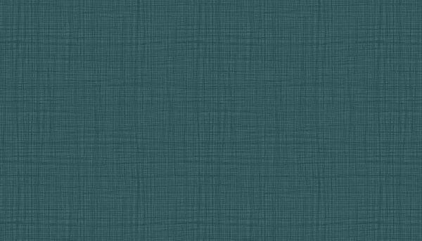 Linea 1525B7 Dark petrol blue