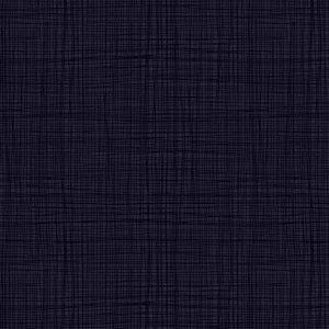 Linea 1525B9 Very Dark Navy