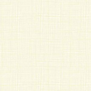 Linea 1525Q1 Pale Cream