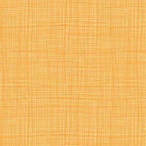 Linea 1525Y3 Deep yellow