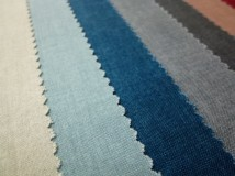 Makower Linen Texture