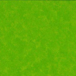 Spraytime Green