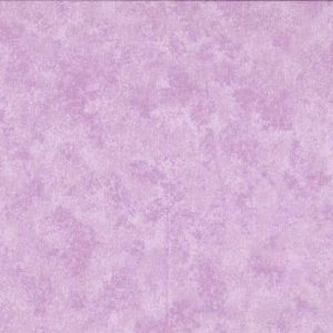 Spraytime Purple