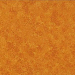 Spraytime Orange/Coral