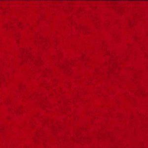 Spraytime Red