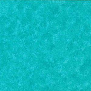 Spraytime Aqua