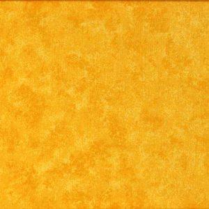Spraytime Yellow